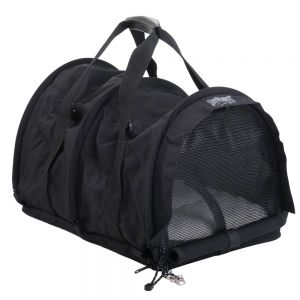 SturdiBag Black - XL: L 51 x P 30,5 x...