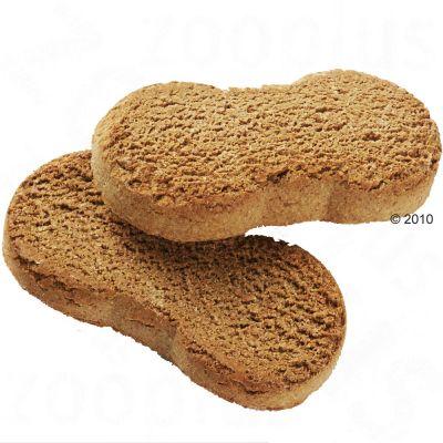 Mera Dog Biscuits - 5kg