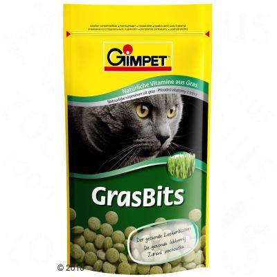 Gimpet Grass Bits - 50 g