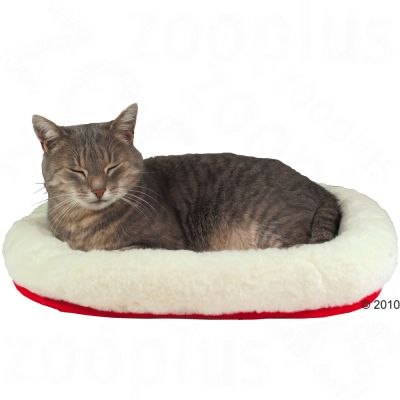 Trixie Cuddly Cat Bed - 47 x 38 cm (L x W)