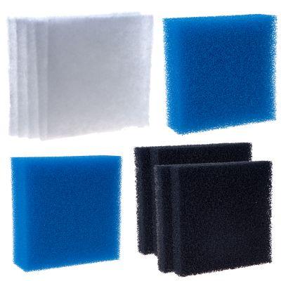 Matériel de filtration pour filtre Juwel Jumbo- 1 mousse de filtration (épaisse)