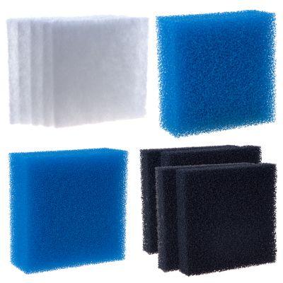 Matériel de filtration pour filtre Juwel Standard- 1 mousse de filtration (fine)