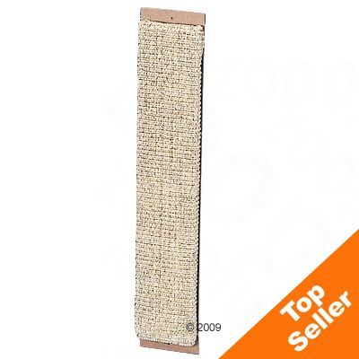 Sisal Cat Scratching Board - 70 x 17cm