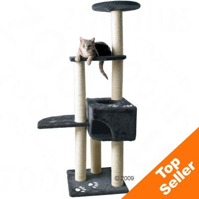 Trixie Cat Tree Alicante - beige