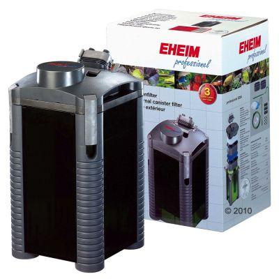 Eheim Professionel 2224 Complete External Filter - 2224