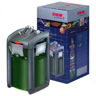 Eheim Professionel 3 2080 External Filter - 2080