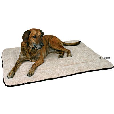 Trixie Dog Blanket Cody - 125 x 100 cm (L x W)