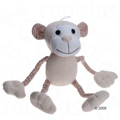 Puppy Toy Orang - Orang Utan approx 30 cm