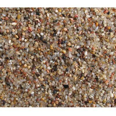 Natural Gravel – fine grain - Economy Pack: 2 x 15 kg