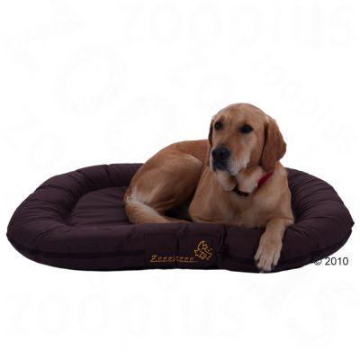 Dog Cushion SnooZzze Cloud - 100 x 75 x 11 cm (L x W x H)