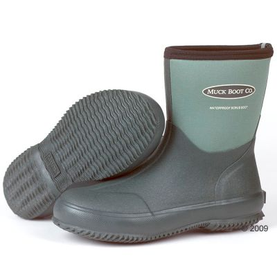 Muck Boot Ribble - Gr. 38