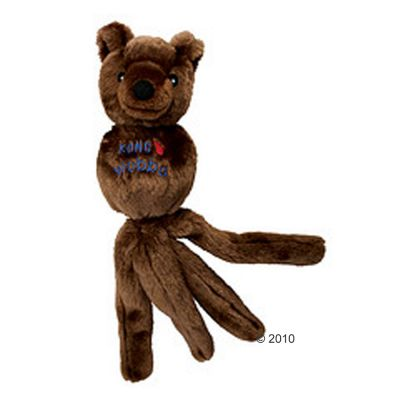 Kong Wubba Friends - Bear - Large