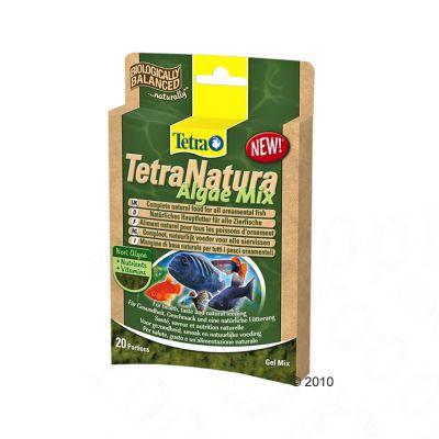 Aquaristik shop fischfutter spezial tetra for Zierfisch shop