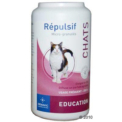 Demavic Cat Repellent Granules - 250 g