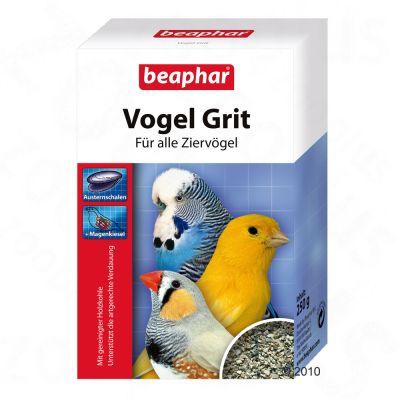 Bird Grit - 250 g