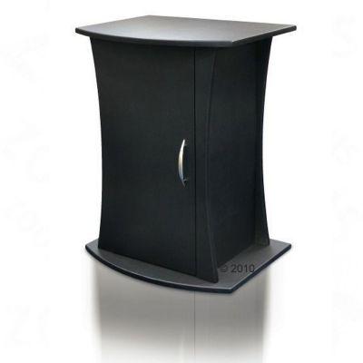 preisvergleich eu aquarium unterschrank. Black Bedroom Furniture Sets. Home Design Ideas