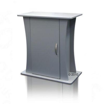 classica aquacurve unterschrank gerade schwarz masse 66 x. Black Bedroom Furniture Sets. Home Design Ideas