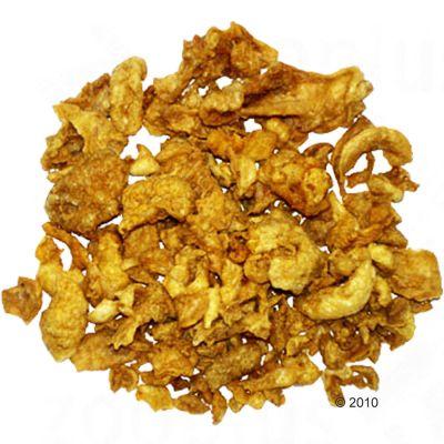 Roast Chicken Skin - 250 g