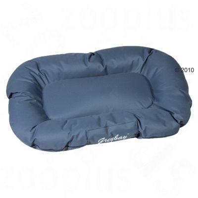 Greybay Dog Cushion - 140 x 105 x 17 cm (L x W x H)