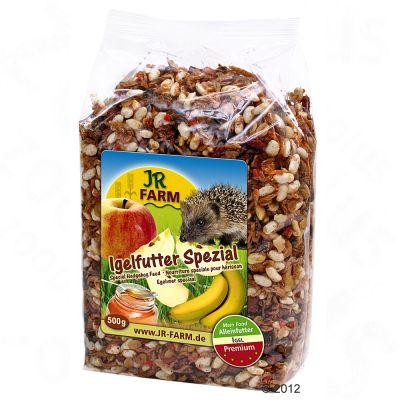 JR Farm Hedgehog Food - 500 g