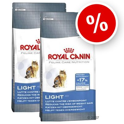 royal canin giant junior economy pack 2 x 15 kg. Black Bedroom Furniture Sets. Home Design Ideas