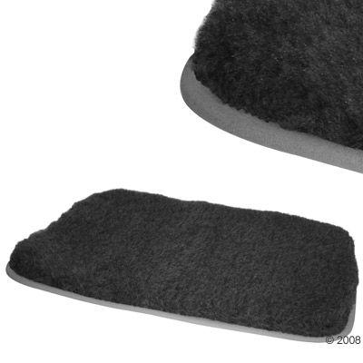 Couverture thermoactive pour chien et chat Mucki Arktis- L 100 x l 75 cm