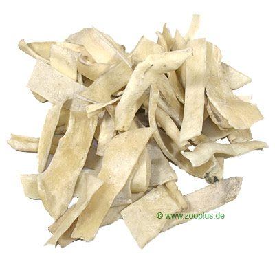 Dental Care Dog Chips - Saver Pack: 2 x 500 g