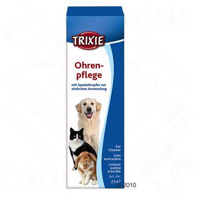 Trixie Ear Care - Volume: 50 ml