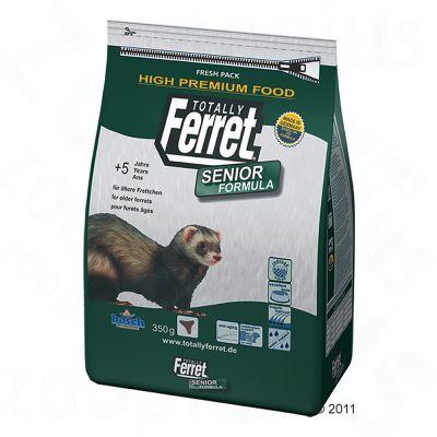 Totally Ferret Senior - 1.75 kg