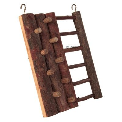 Trixie Climbing Wall for Small Pets or Birds - 20 x 16 cm