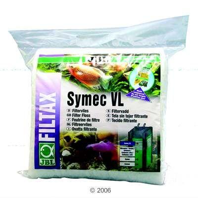 JBL Symec VL Filter Floss - Filter Floss 80 x 25 x 3cm