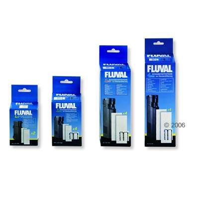 Hagen Fluval Foam Cartridge - 4plus Foam Cartridge