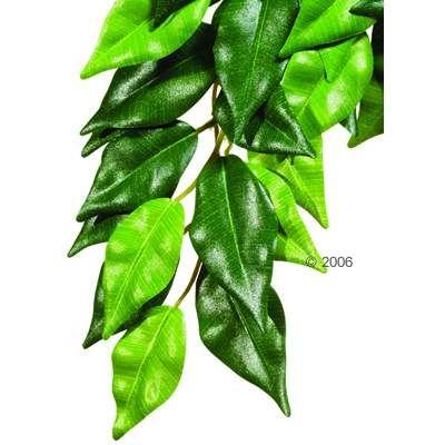 Hagen Exo Terra Ficus - dimensions: length 55 / diameter 25 cm