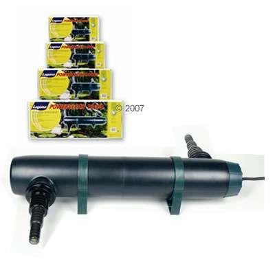 Laguna UV Pond Clarifier Powerclear - Powerclear 35000