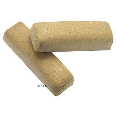 Mera Dog Chew Bars - Saver Pack: 2 x 10kg