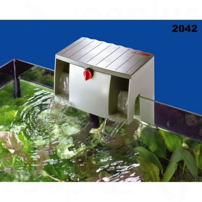Eheim Liberty External Filter - 2040