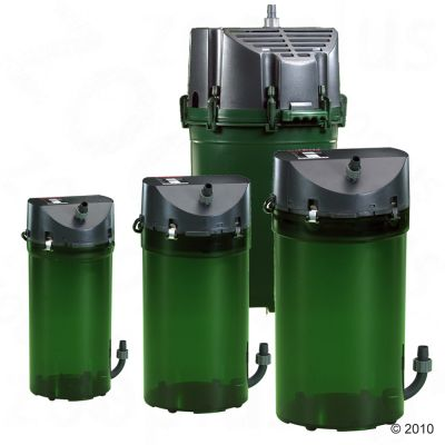 Eheim Classic External Filter  - 2217