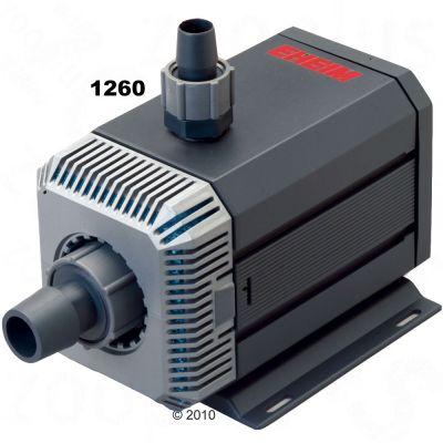 Eheim Universal Pump  - 1046 (universal 300)
