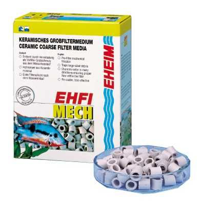 Eheim EhfiMech Pre-filter Medium  - 1 l