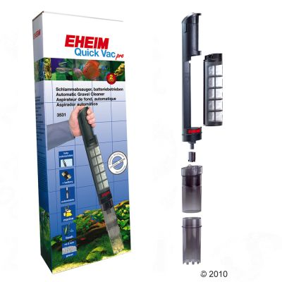 Eheim Automatic Gravel Cleaner -