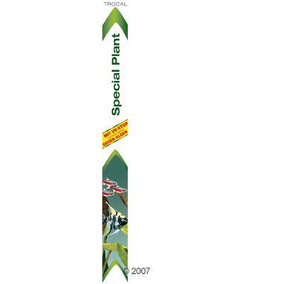 Dennerle Trocal T5 Longlife Special Plant - 39 Watt, L 84.9cm