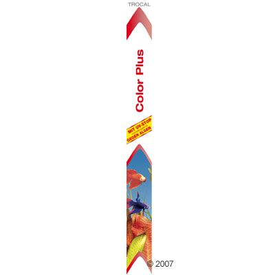 Dennerle Trocal T5 Longlife Color Plus - 24 Watt, L 54.9cm