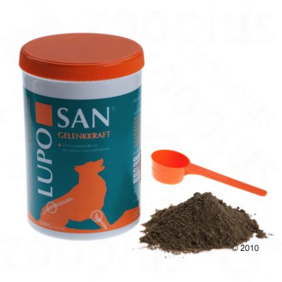 Luposan Joint Power Original - 2400g