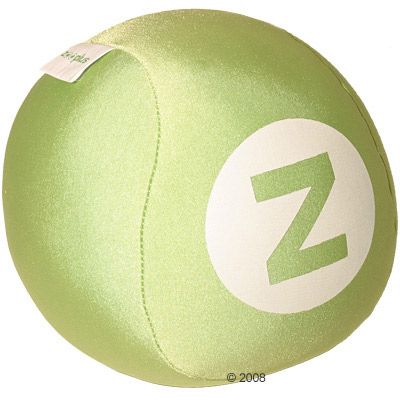 Wellness Ball Z - Ø: 15 cm
