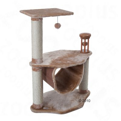 Cat Tree Empire ´Kairo´ - beige