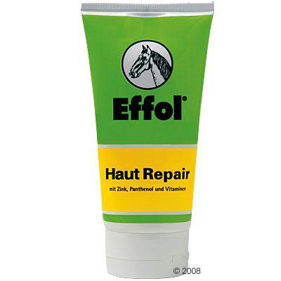 Crème antiseptique Effol Skin Repair- 150 mL