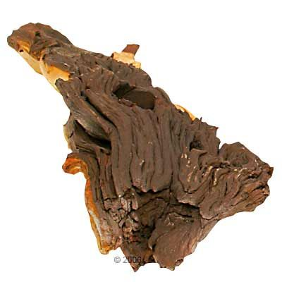 Trixie Mopani Wood Root - Multipack 3 Pc. Each 20 cm - 30 cm