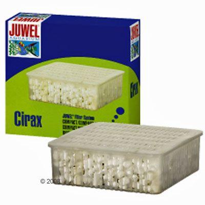Juwel Cirax Bioflow Filtermedium - Bioflow 6.0 / Standard