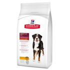 Hill's Science Plan Dry Dog Food