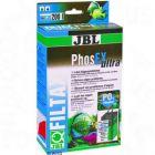 JBL PhosEX Ultra - 340g - Aquatic Supplies